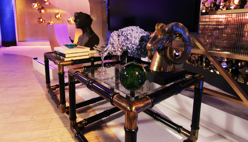 MTV-House-of-Style-Set-Design-Furniture-Rental-FormDecor-2