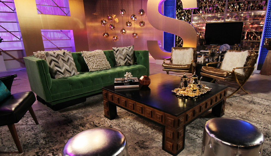 MTV-House-of-Style-Set-Design-Furniture-Rental-FormDecor-5