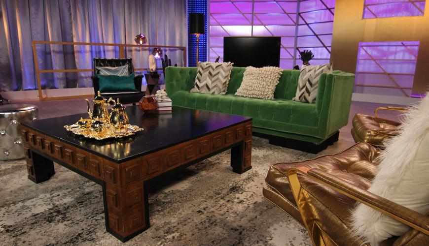 MTV-House-of-Style-Set-Design-Furniture-Rental-FormDecor-6