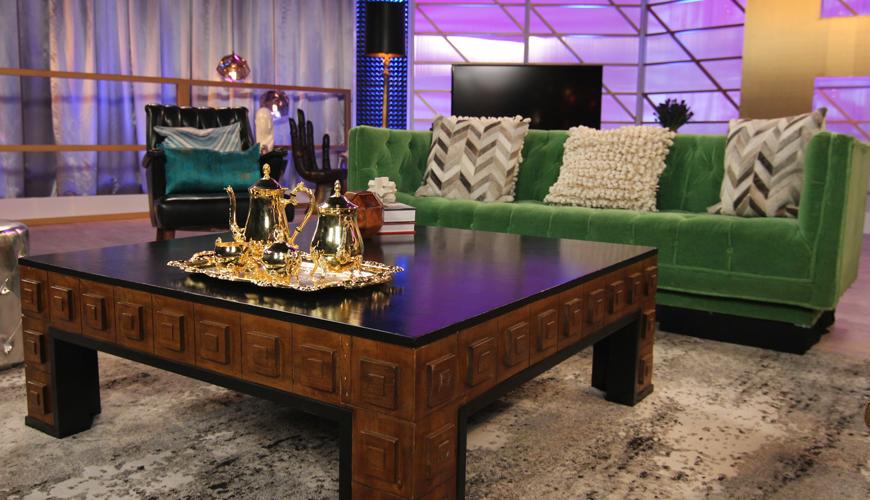 MTV-House-of-Style-Set-Design-Furniture-Rental-FormDecor-7