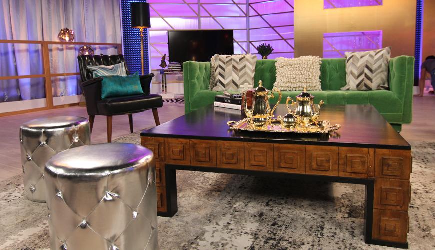 MTV-House-of-Style-Set-Design-Furniture-Rental-FormDecor-8