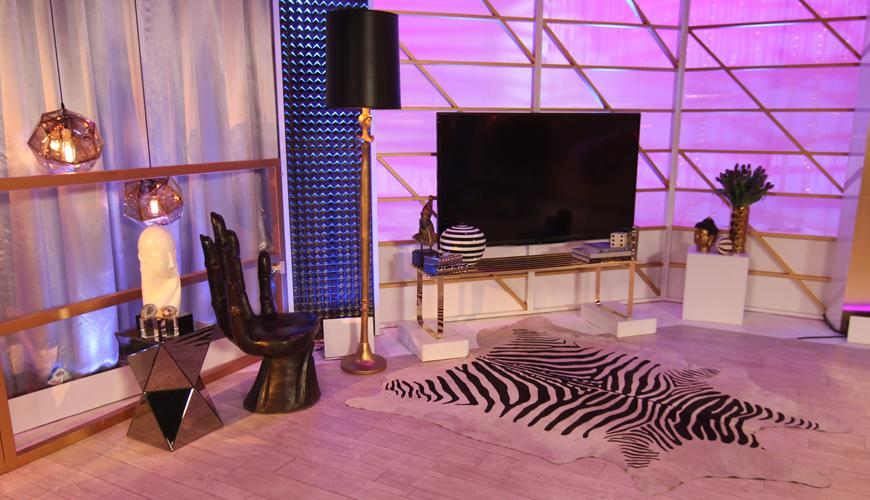 MTV-House-of-Style-Set-Design-Furniture-Rental-FormDecor-9