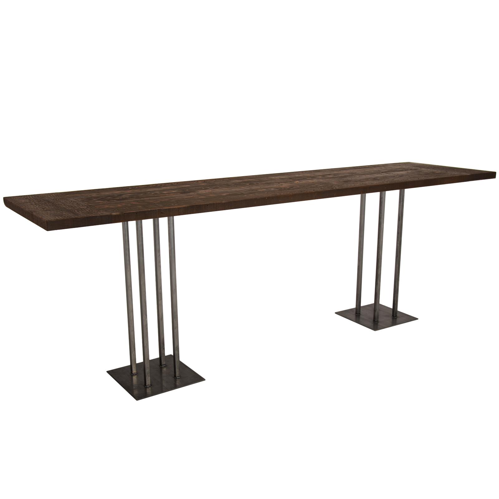 Bar table rentals event furniture rental delivery