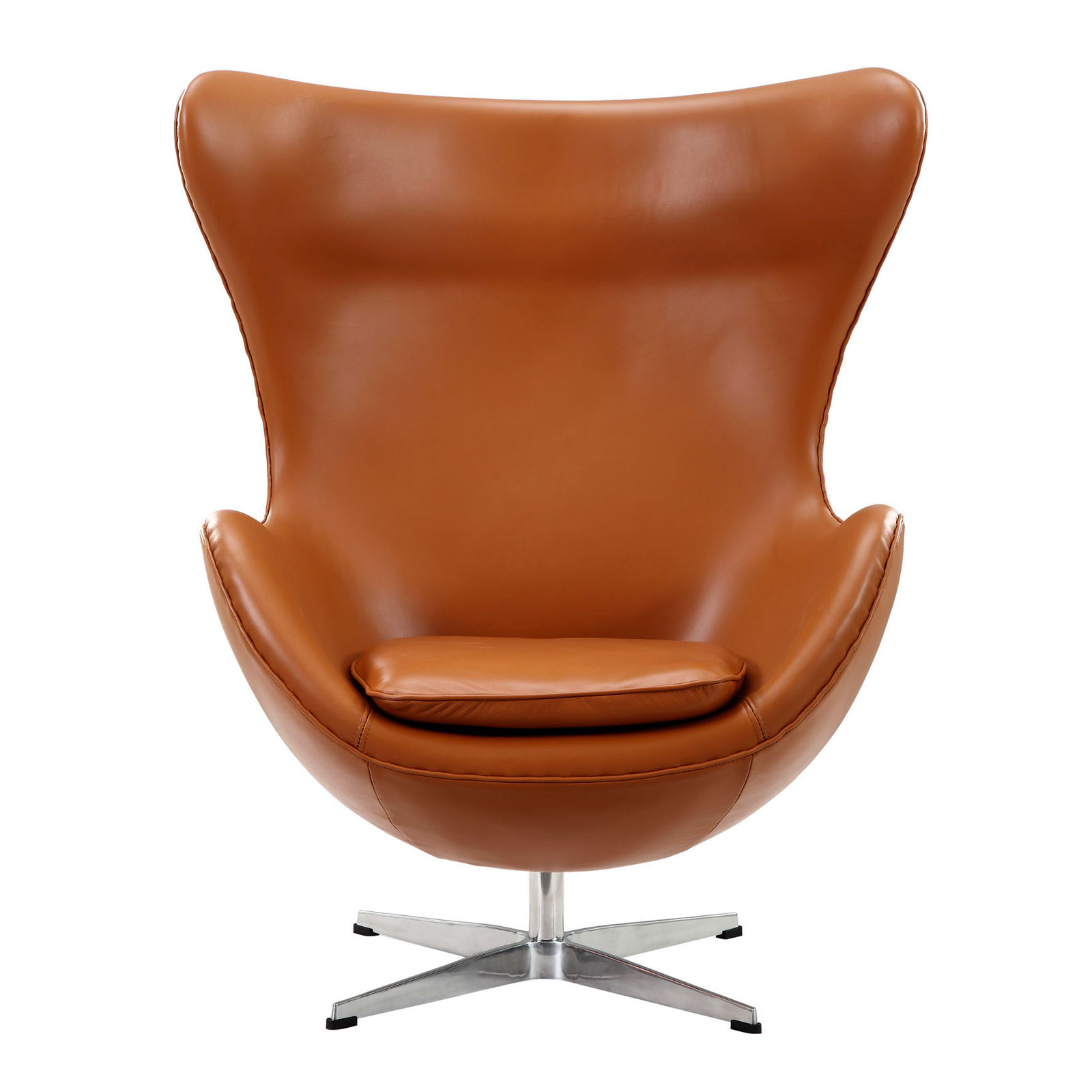 Arne Jacobsen Egg Chair ...