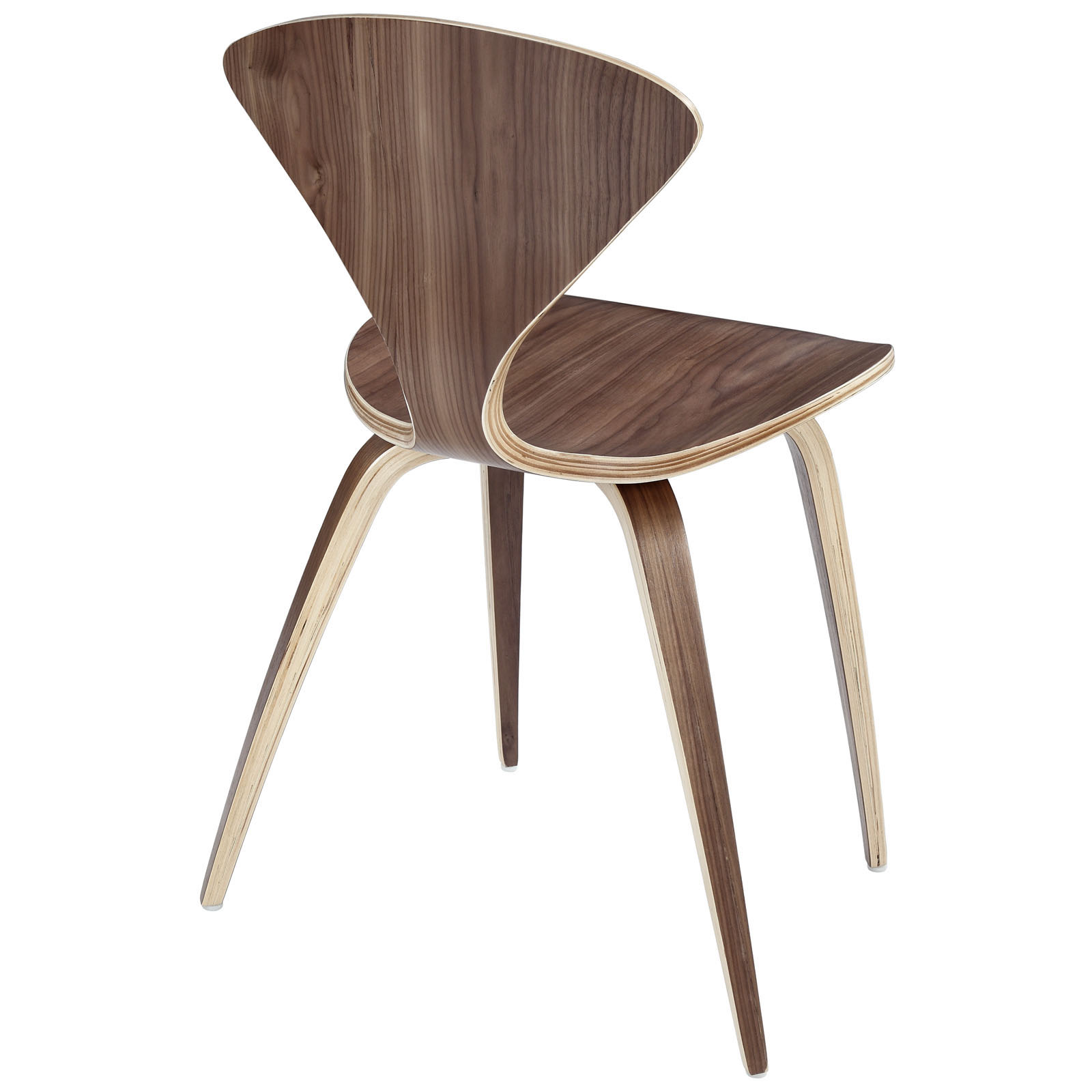 Cherner Style Side Chair