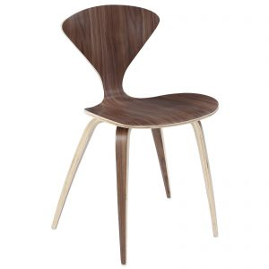 C10483-00-Cherner-Style-Side-Chair-rentals-feature