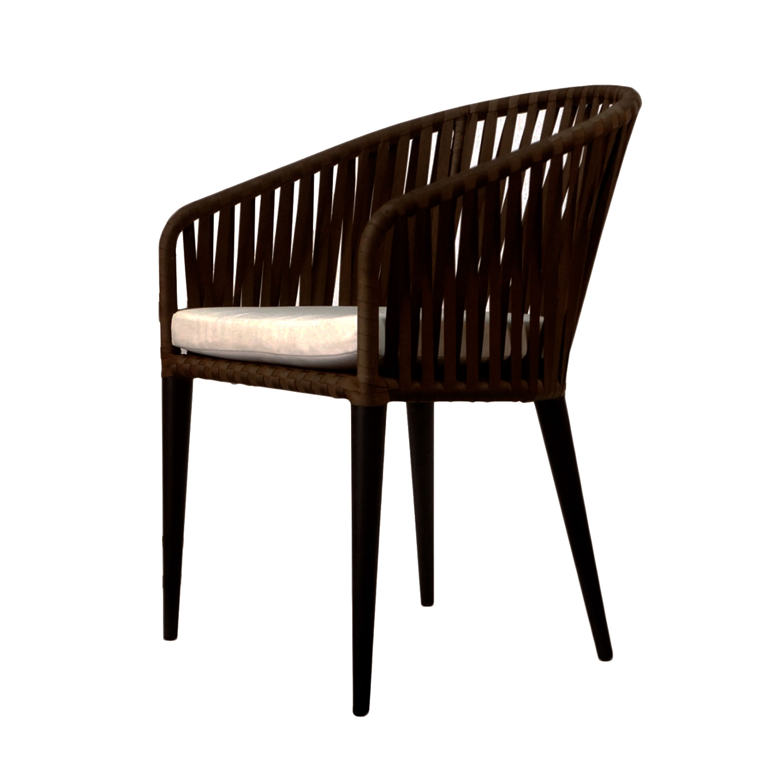 Fantastic Outdoor Side Chair Rentals Outdoor Furniture Rental Caraccident5 Cool Chair Designs And Ideas Caraccident5Info