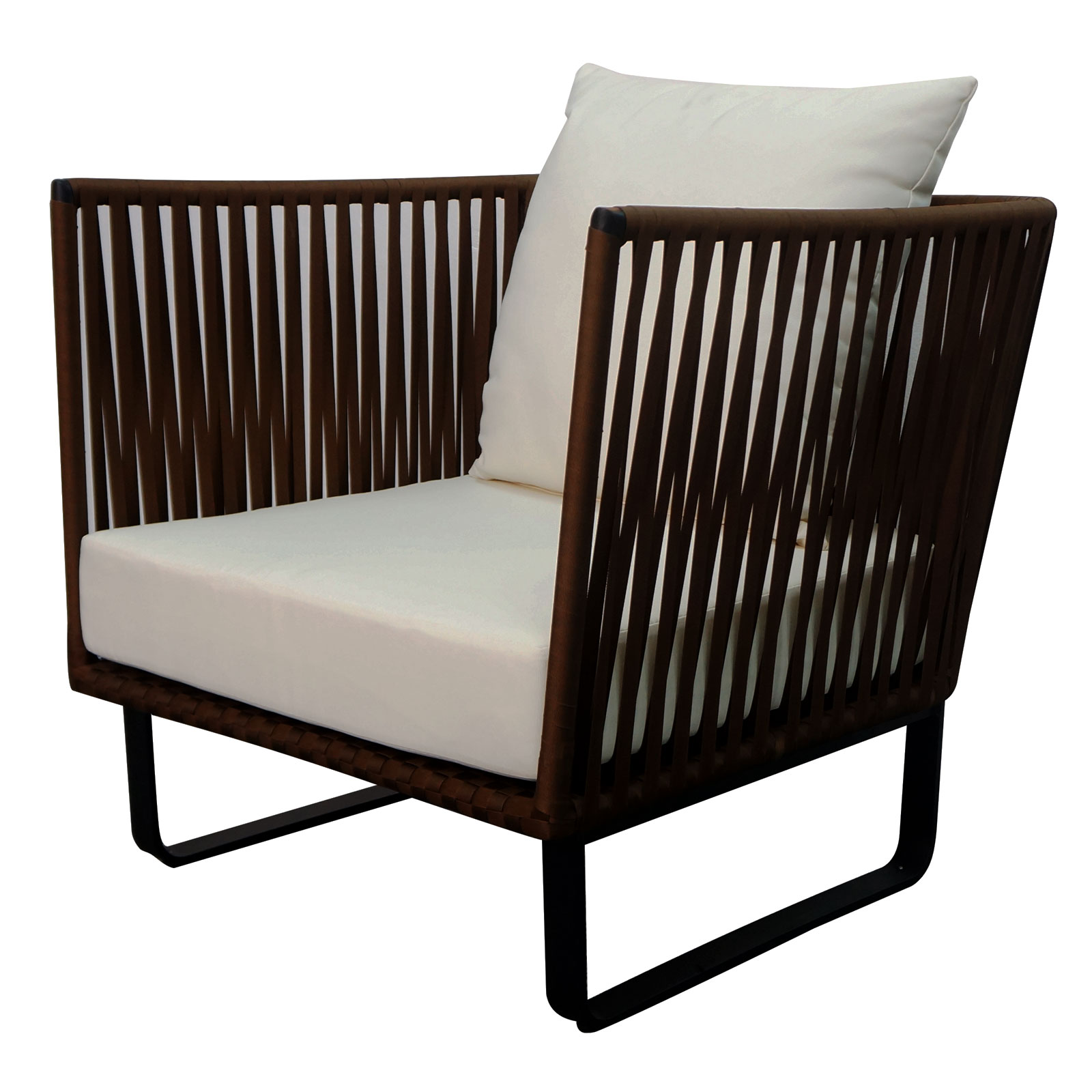 Surprising Lounge Chair Rentals Outdoor Furniture Rental Delivery Download Free Architecture Designs Jebrpmadebymaigaardcom