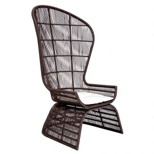 C10486-00-Peacock-Chair-rentals-outdoor-feature