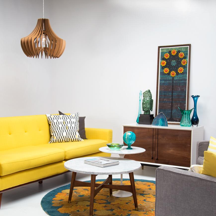 Mid-Century-Modern-rentals-furniture