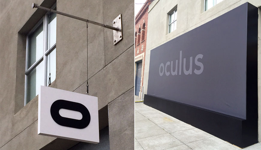 Oculus-Step-Into-The-Rift-furniture-rental-1