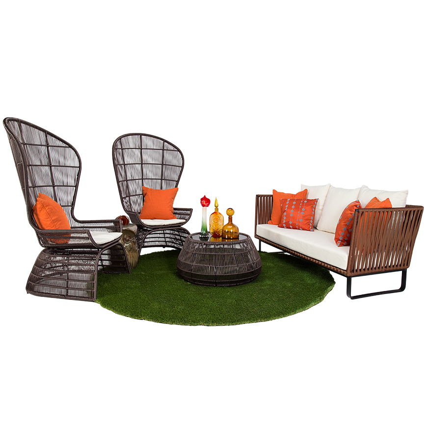Terrific Peacock Chair Rentals Outdoor Furniture Rental Formdecor Download Free Architecture Designs Scobabritishbridgeorg