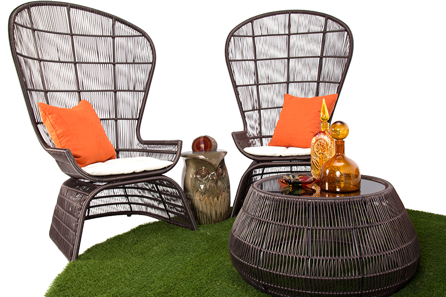 Outdoor-Furniture-rentals-Corde-Collection-peacock-chair