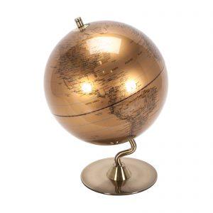 R40418-00-World-Globe-rentals-decor-Gold-feature-rent