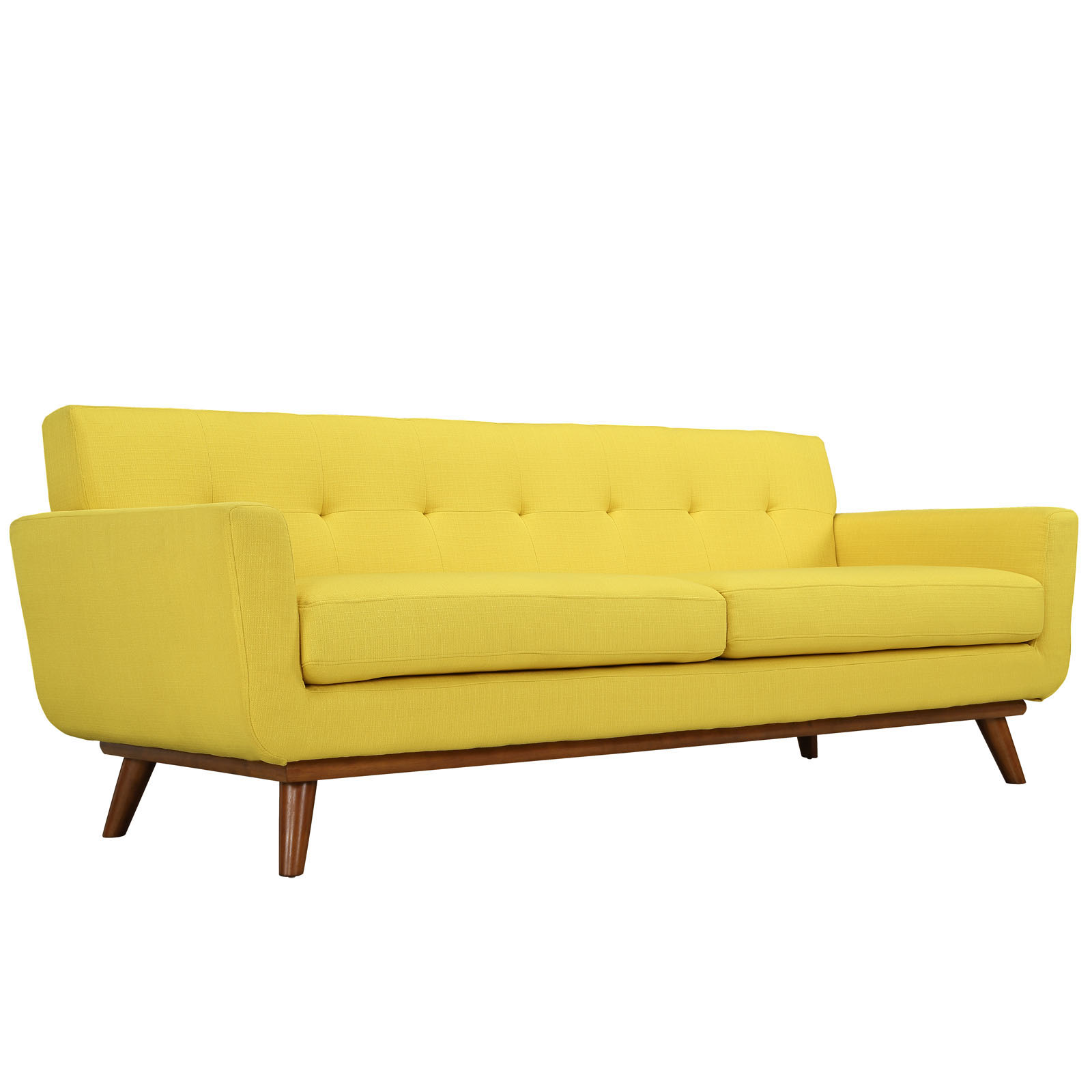 Denmark Sofa Rentals Event Furniture Rental Delivery FormDecor