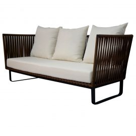 S20175-00-Corde-Sofa-rentals-outdoor