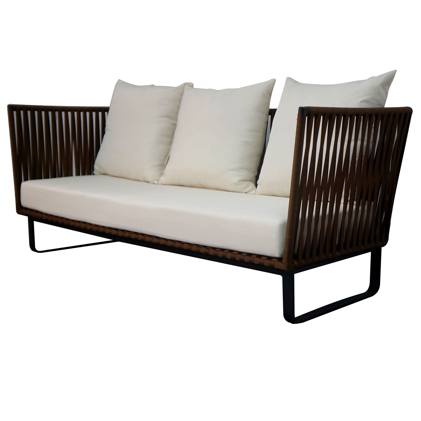 Incredible Outdoor Sofa Rentals Event Furniture Rental Delivery Download Free Architecture Designs Jebrpmadebymaigaardcom