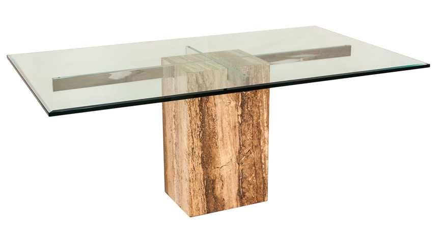 T30399-00-terrazzo-dining-table-rental-feature-marble