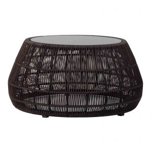 T30426-00-Peacock-Coffee-Table-rentals