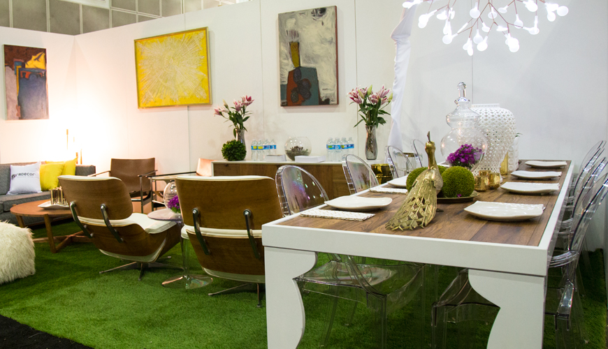 dwell-formdecor-furniture-booth-rentals-2015-1