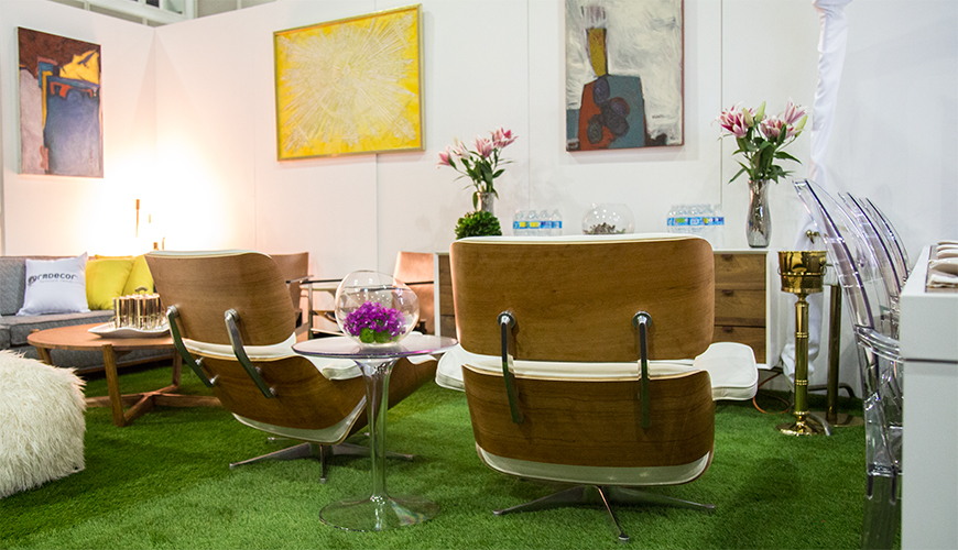 dwell-formdecor-furniture-booth-rentals-2015-6