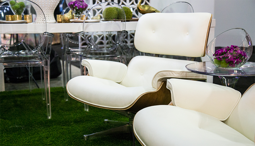 dwell-formdecor-furniture-booth-rentals-2015-7