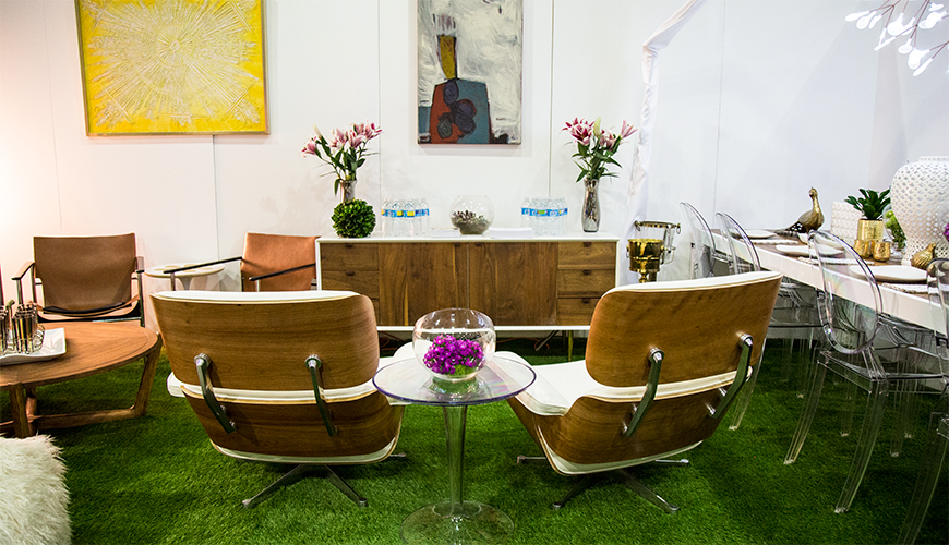 dwell-formdecor-furniture-booth-rentals-2015-8