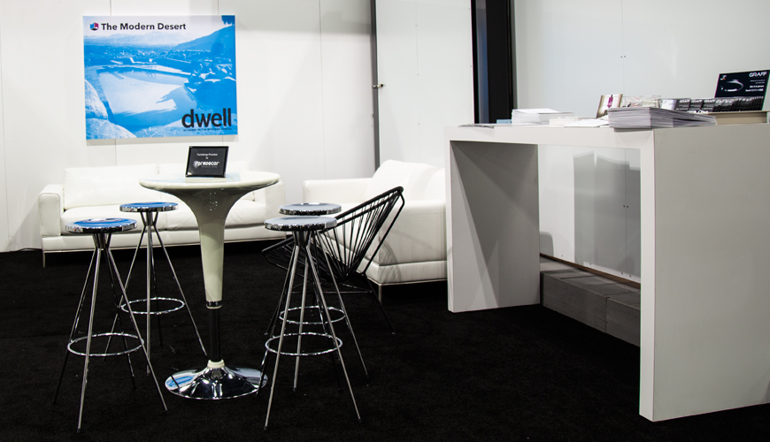dwell-formdecor-furniture-trade-show-rentals-2015-1