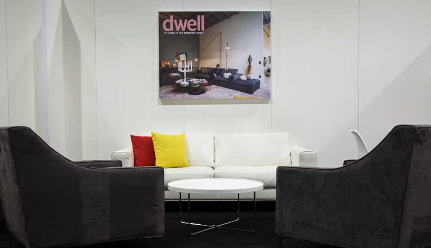 dwell-formdecor-furniture-trade-show-rentals-2015-4