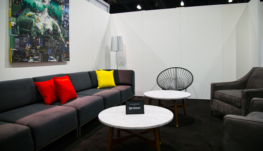 dwell-formdecor-furniture-trade-show-rentals-2015-6