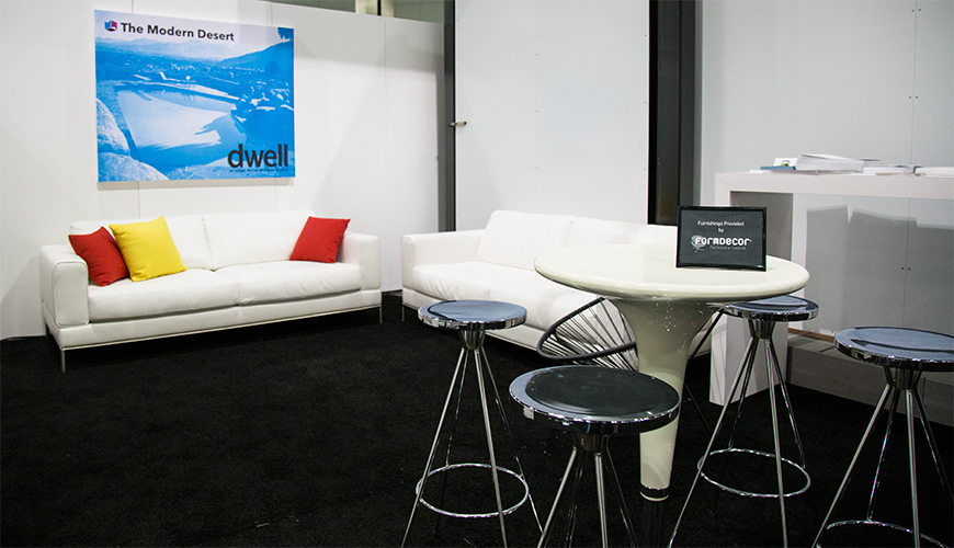 dwell-formdecor-furniture-trade-show-rentals-2015-8