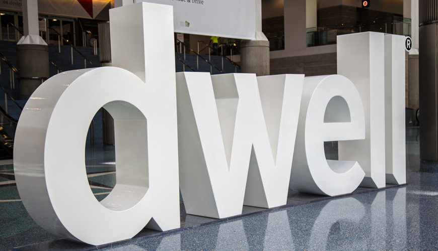 dwell-formdecor-furniture-trade-show-rentals-2015