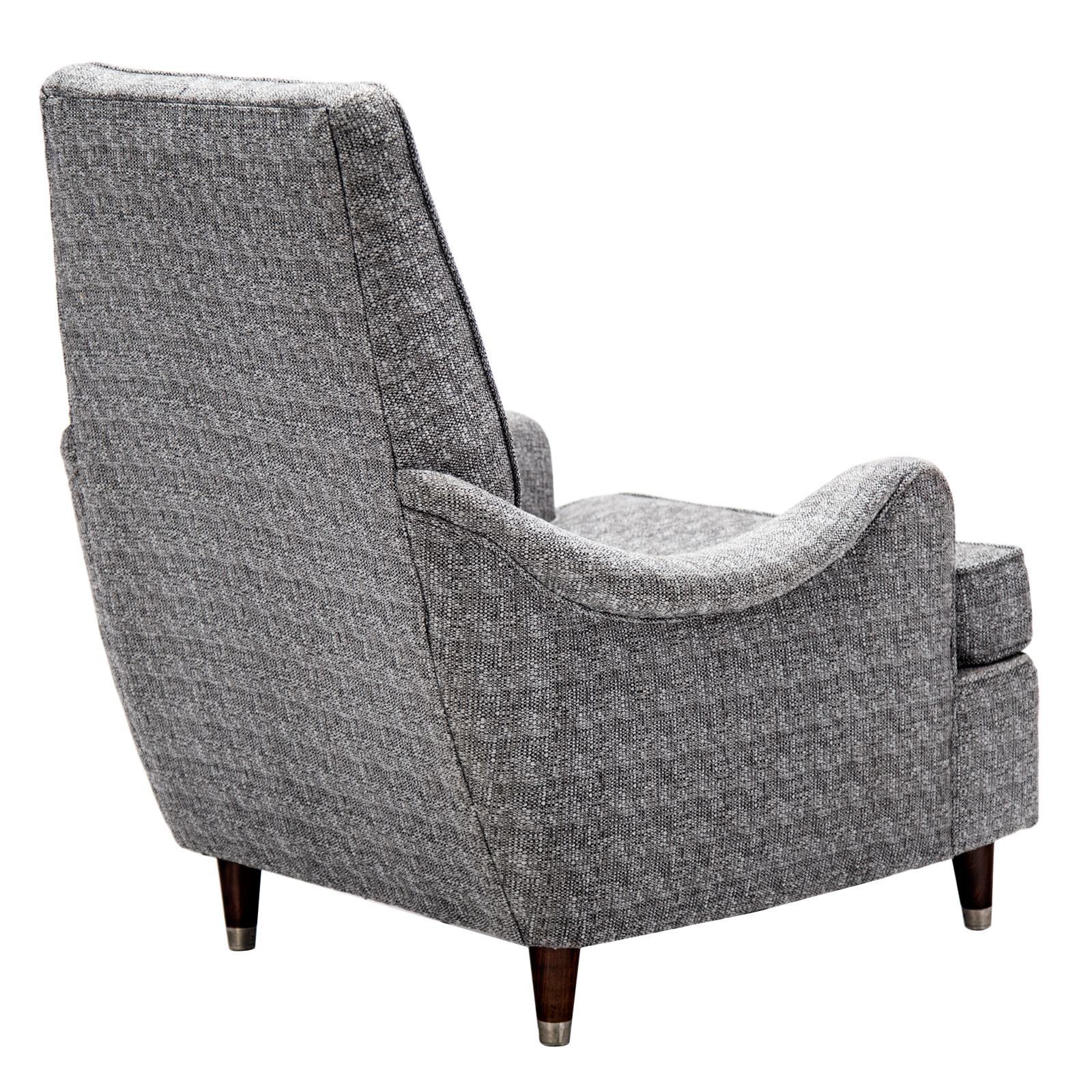 Lounge Chair Rentals Event Furniture Rental