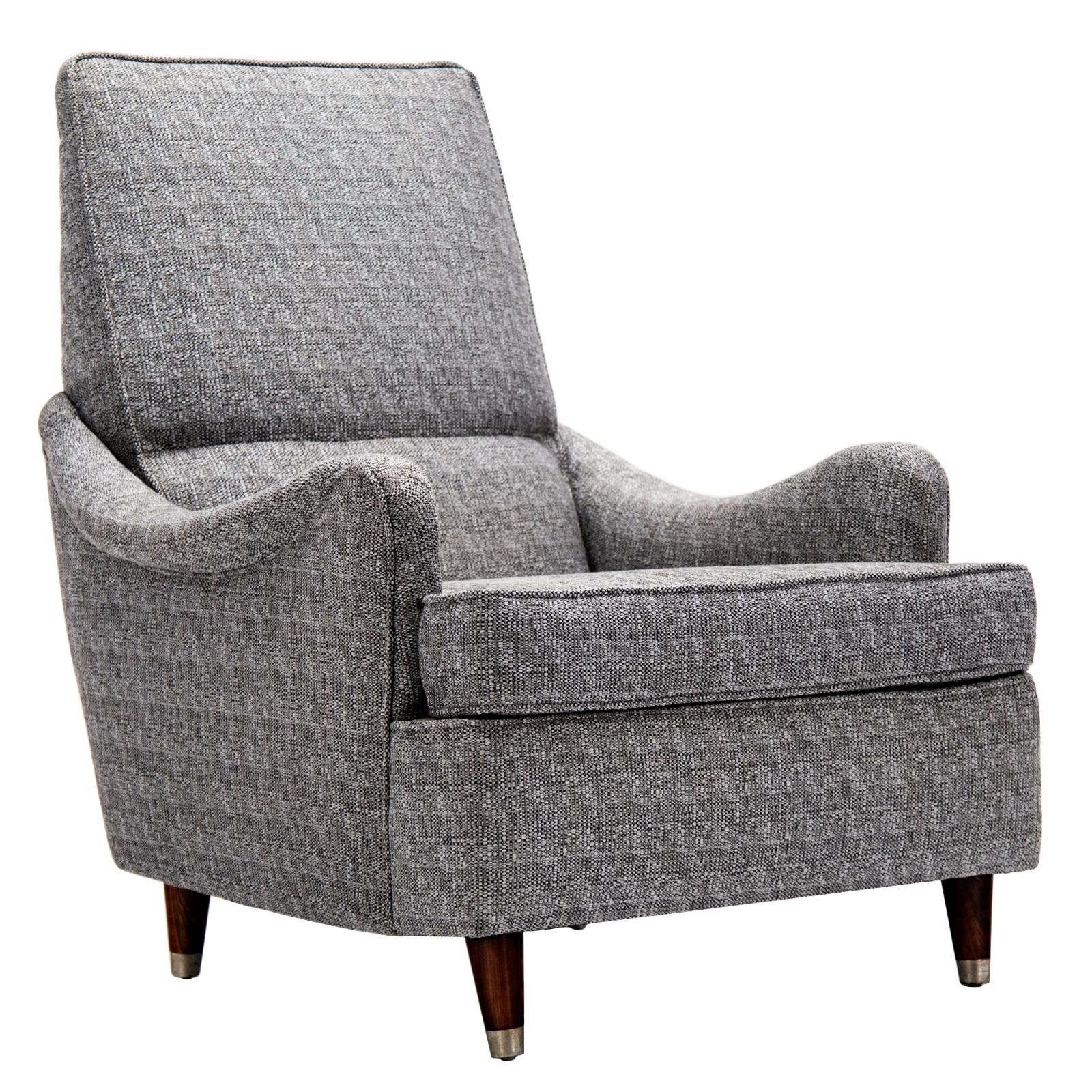 art van accent chairs
