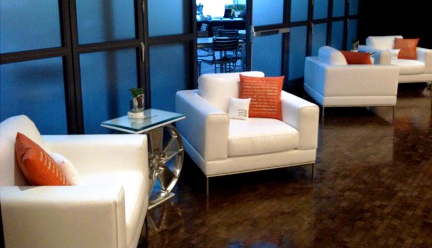 Jack-Morton-Worldwide-Cadillac-furniture-rental-10