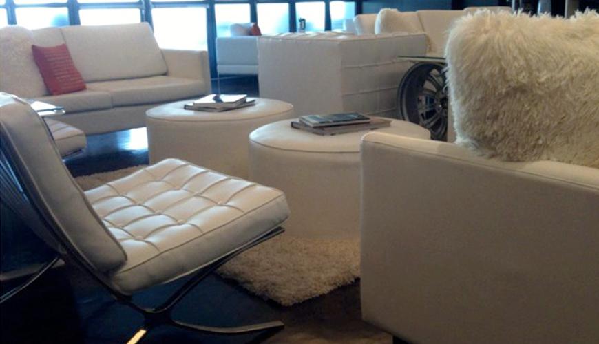 Jack-Morton-Worldwide-Cadillac-furniture-rental-11