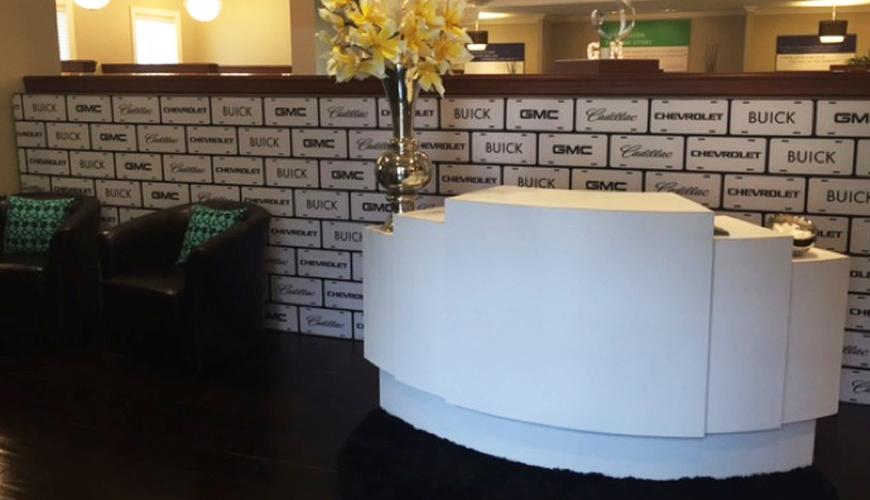 Jack-Morton-Worldwide-Cadillac-furniture-rental-12