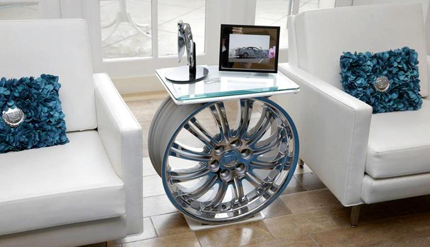 Jack-Morton-Worldwide-Cadillac-furniture-rental-2