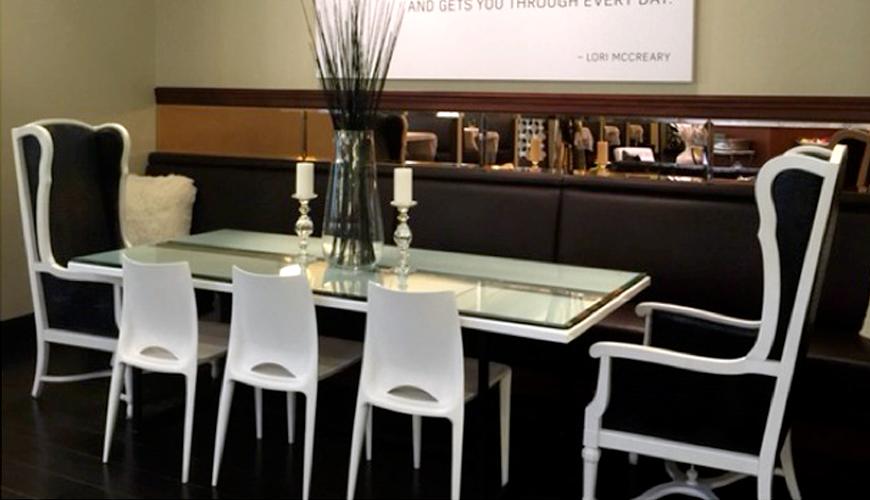 Jack-Morton-Worldwide-Cadillac-furniture-rental-4