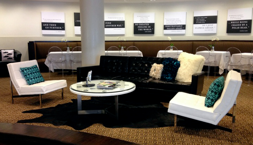 Jack-Morton-Worldwide-Cadillac-furniture-rental-5