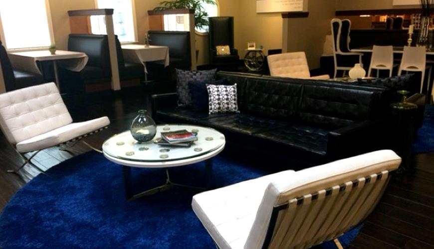 Jack-Morton-Worldwide-Cadillac-furniture-rental-6