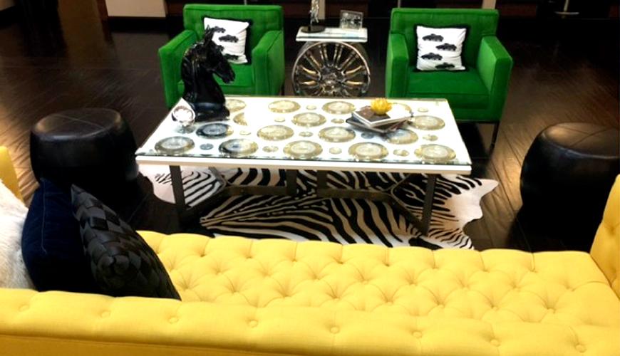 Jack-Morton-Worldwide-Cadillac-furniture-rental-8