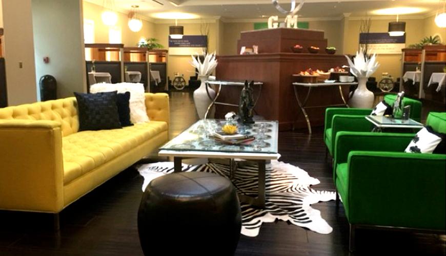 Jack-Morton-Worldwide-Cadillac-furniture-rental-9