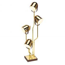L40149-00 Goffredo-Reggiani-Table-Lamp-Brass-feature