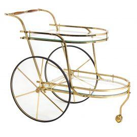 R40429-00-Laiton-Tea-Cart-rental-Brass