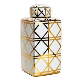 R40439-00-Regent-Ginger-Jar-Vase-rental-feature