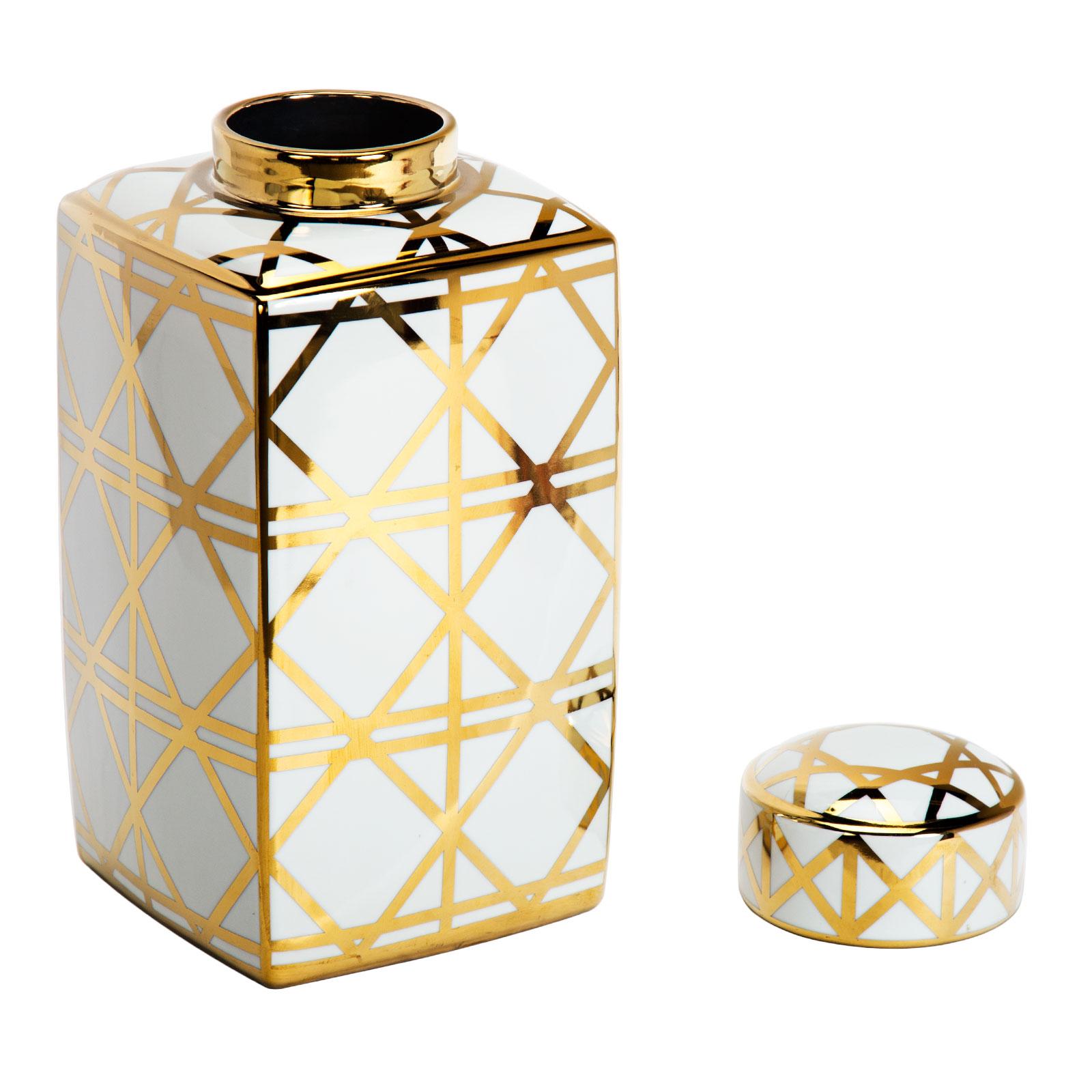 ginger jar vase rentals event furniture rental delivery