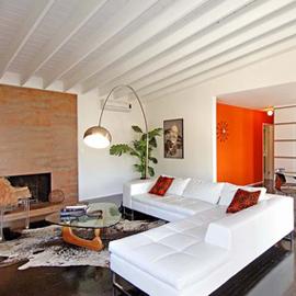 Commercial Amp Home Staging Furniture Rental Formdecor