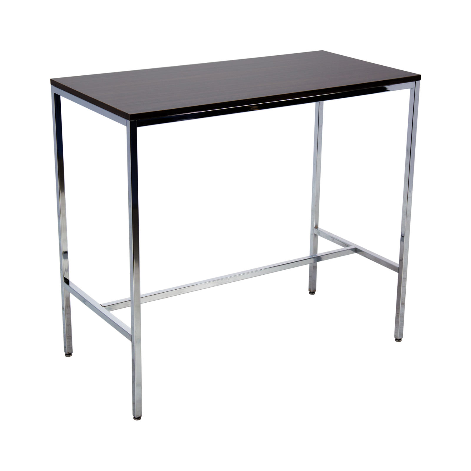 Portable bar table rental pin by fontenette on for Table rentals