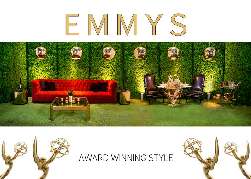Emmy-Eblast-2016